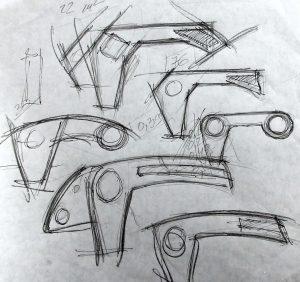 idejne-skice