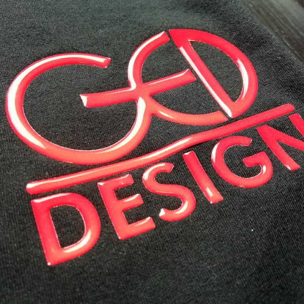 3D grafike za tekstil