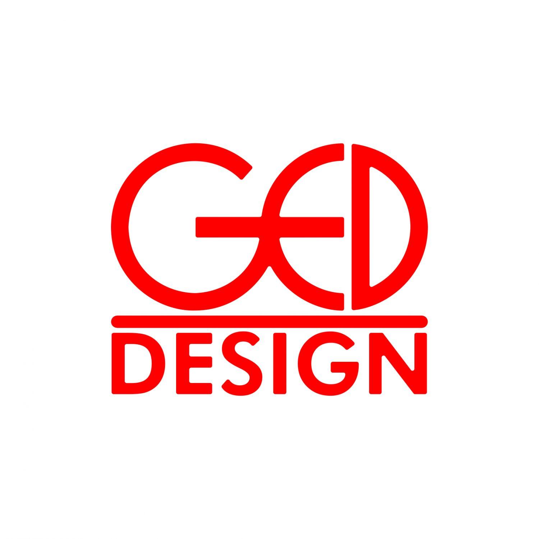 Ged design